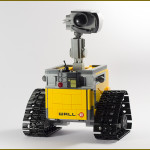 21303 Wall-E Review 18