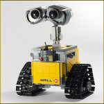 21303 Wall-E Review 20