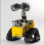 21303 Wall-E Review 22