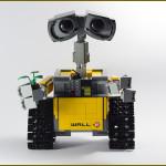 21303 Wall-E Review 24
