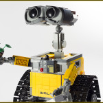 21303 Wall-E Review 27