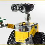 21303 Wall-E Review 29