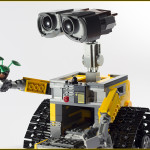 21303 Wall-E Review 30