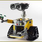 21303 Wall-E Review 31