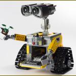 21303 Wall-E Review 32