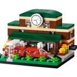 40142 Bricktober Train Station 02
