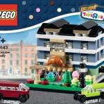 40143 Bricktober Bakery Box Front