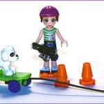 41099 Heartlake Skate Park 02