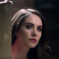 Alison Brie Returns as Unikitty