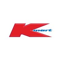 Kmart LOGO 200px