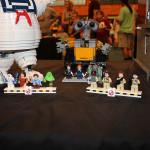 BrisBricks 2015 226