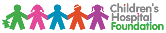 CHF-logo-340w3