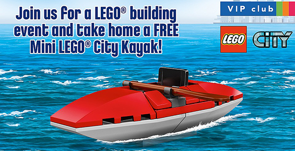bricktober_maketake_kayak