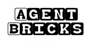 Agent Bricks Logo