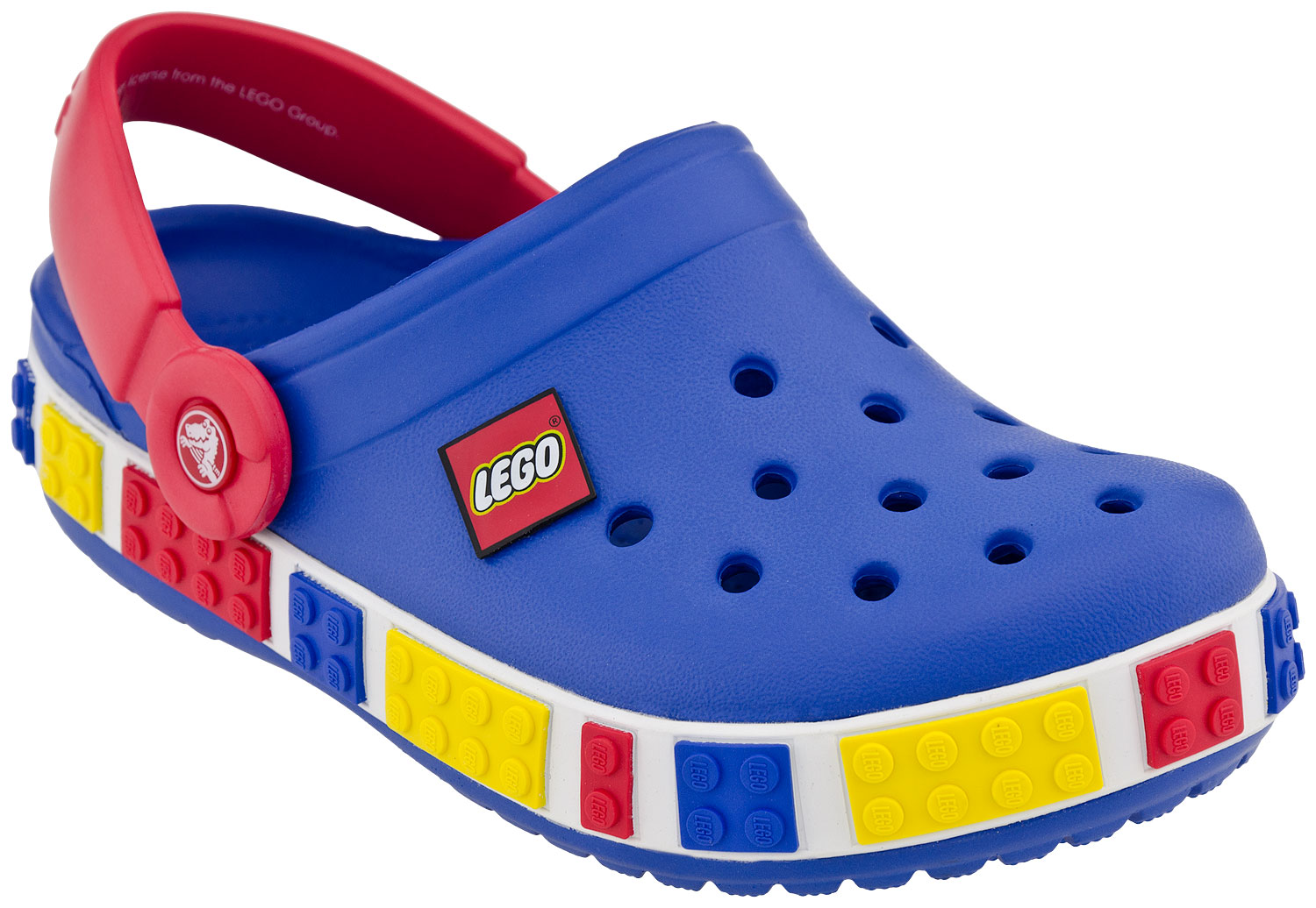 552af8531f98 Those LEGO Slippers Are Real