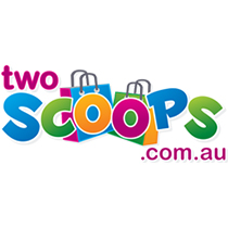 twoscoops logo