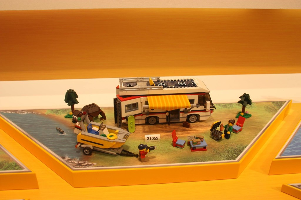 LEGO 31052 via PromoBricks