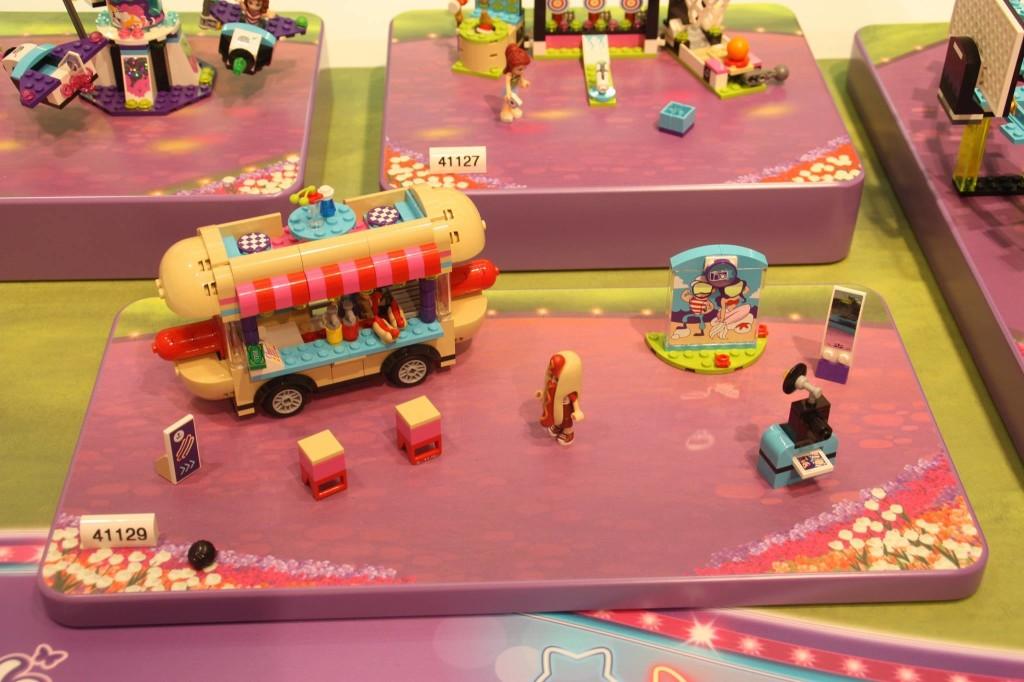 LEGO 41129 via PromoBricks