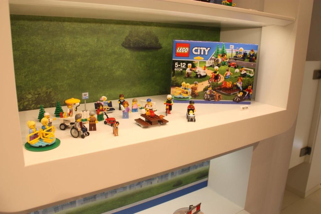 LEGO 60134 via PromoBricks