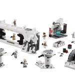 75098 Assault on Hoth 01