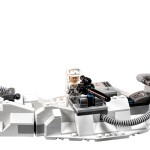 75098 Assault on Hoth 07