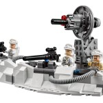 75098 Assault on Hoth 15