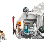 75098 Assault on Hoth 16