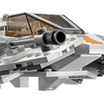 75098 Assault on Hoth 17