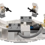 75098 Assault on Hoth 23