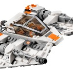 75098 Assault on Hoth 25