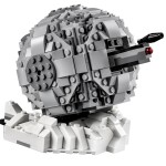 75098 Assault on Hoth 27