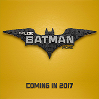 LEGO Batman Movie Thumb