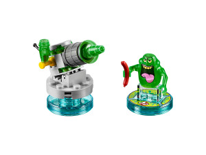 71241 Slimer Fun Pack