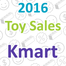 2016 Toy Sale Retailer Thumb Kmart
