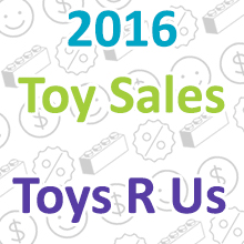 2016 Toy Sale Retailer Thumb Toys R Us