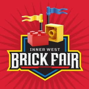 Inner West Brick Fair 2016