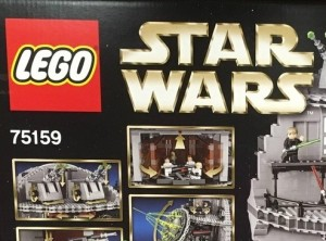 75159 Death Star Leak Thumb