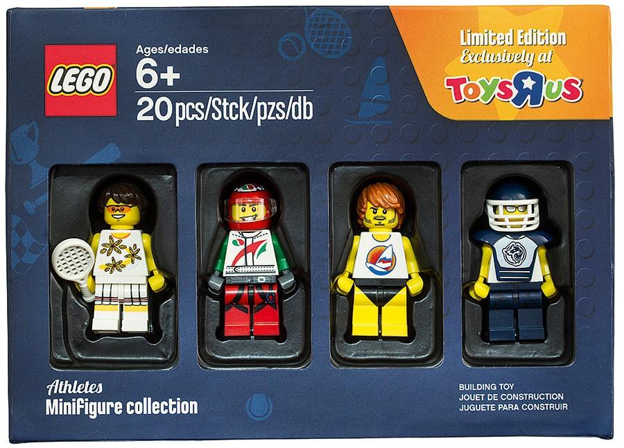 box1_tru-bricktober-excl-mf-3
