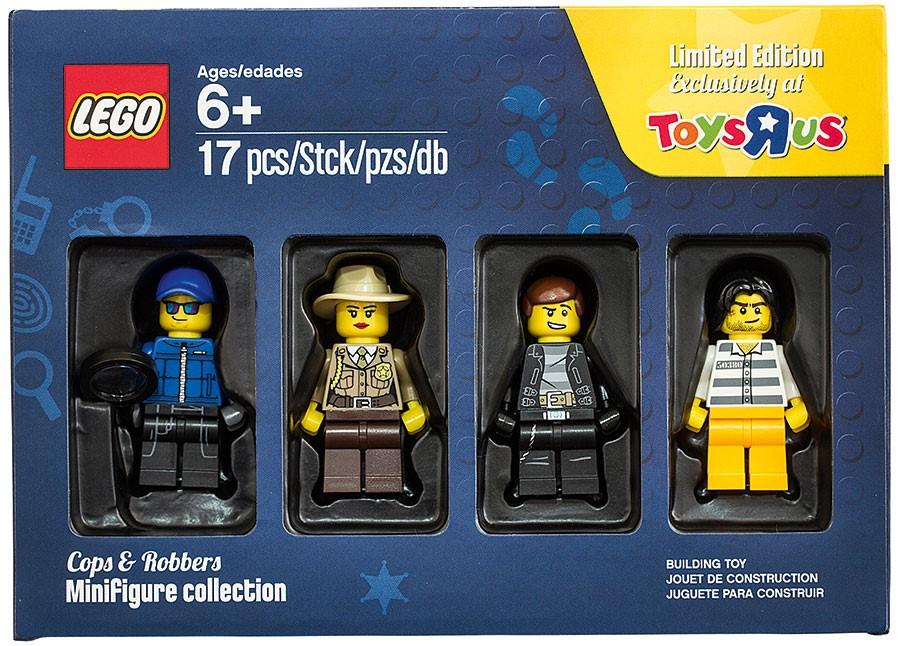 box1_tru-bricktober-excl-mf-4