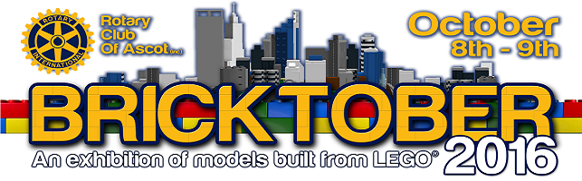 bricktober-logo-cropped