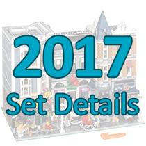 2017 Set Details Thumb