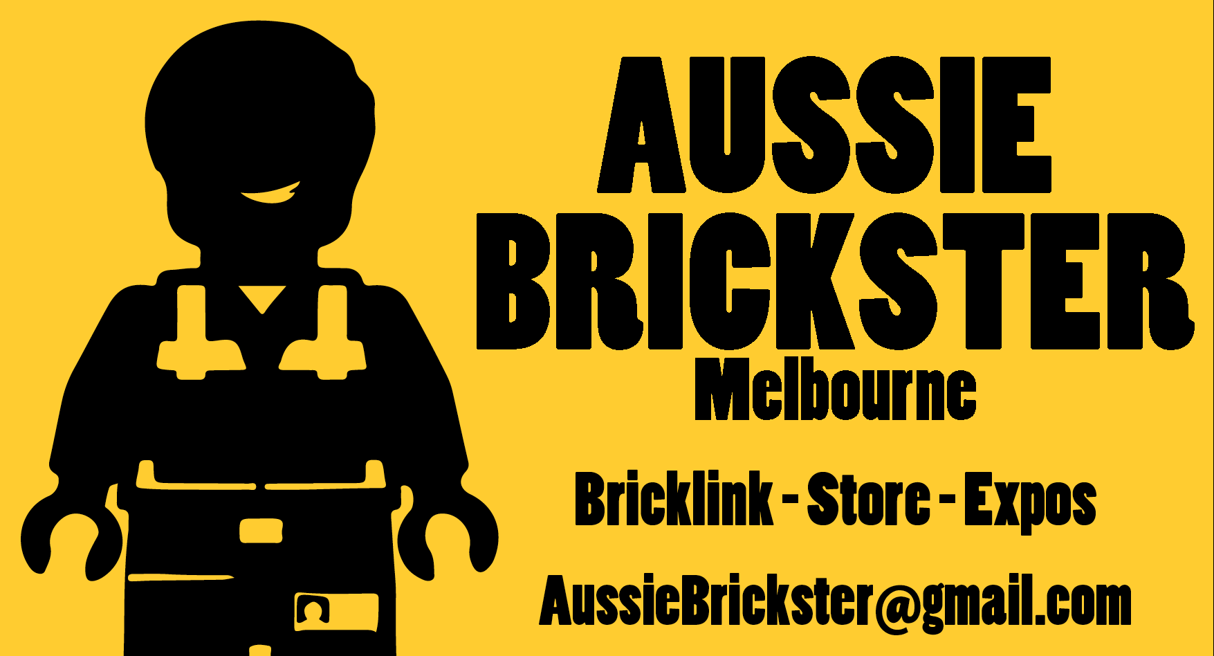 Aussie Brickster Splash