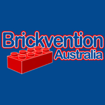 Brickvention 2017 Logo
