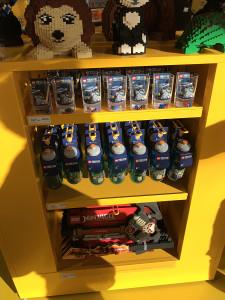 Dreamworld LEGO Store (04)