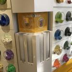 Dreamworld LEGO Store (06)