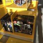 Dreamworld LEGO Store (08)