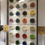 Dreamworld LEGO Store (10)