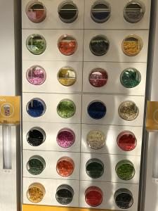 Dreamworld LEGO Store (11)