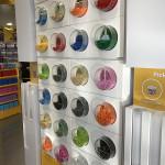Dreamworld LEGO Store (12)