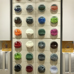 Dreamworld LEGO Store (14)